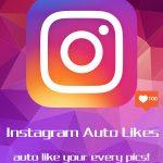 instagram-auto-likes